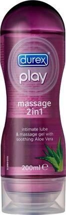 b_0_0_0_00_images_sanphamchonam_gelboitron_geldurex-play-massage-2.jpg