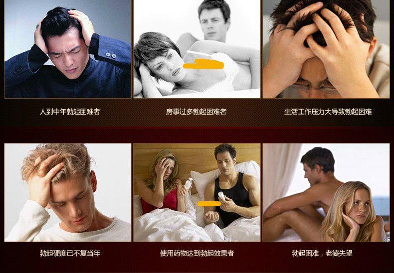 b_0_0_0_00_images_sanphamchonam_may-tap-dai-dv_may-tap-duong-vat-350kpa-2.jpg