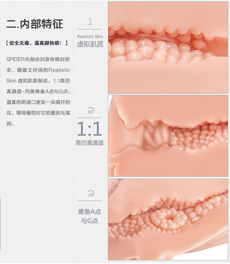 b_0_0_0_00_images_sanphamchonam_sextoy_am-dao-gia-spider-korea-3.jpg