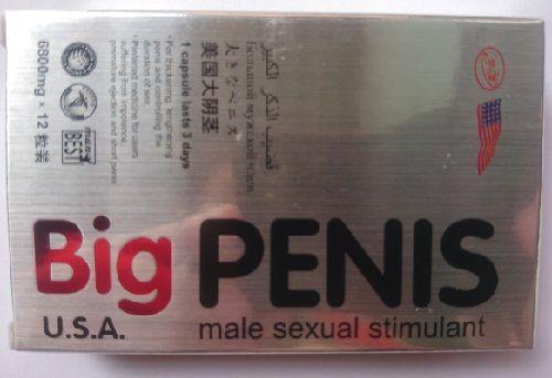 b_0_0_0_00_images_sanphamchonam_thuoc-cho-nam_big-penis-1.JPG