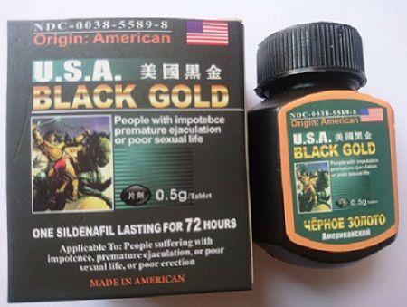 b_0_0_0_00_images_sanphamchonam_thuoc-cho-nam_black-gold.JPG