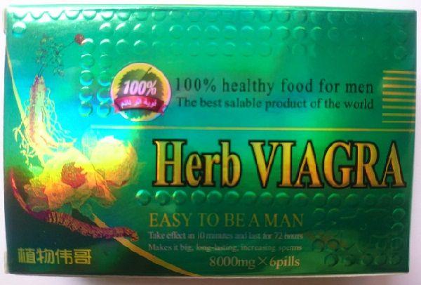 b_0_0_0_00_images_sanphamchonam_thuoc-cho-nam_herb-viagra-8000mg.JPG