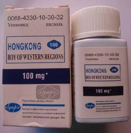b_0_0_0_00_images_sanphamchonam_thuoc-cho-nam_hk-100mg.JPG