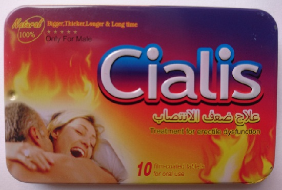 cialis-3800